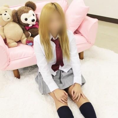 【新人】紗菜(さな)
