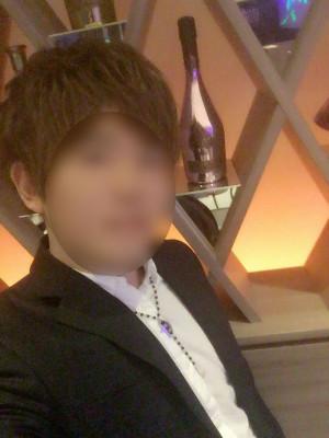 【未経験】MEN'Sあゆむ