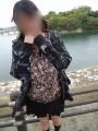 【未経験】田島(たじま)36歳