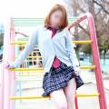 【体験】杏子-あんず-