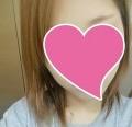 【新人】【妊婦3か月】神川(かみかわ)22才