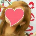 【新人】●のん22才(初体験・妊婦さん)