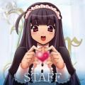 【スタッフ】*STAFF BLOG*