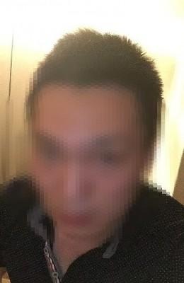 【体験】MenDeri ひろ33才