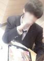 【新人】MenDeri 夏樹(なつき)