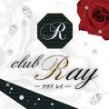 【スタッフ】Ray 店長&スタッフブログ