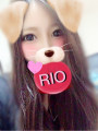 【未経験】RIO(リオ)
