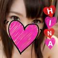 【未経験】HINA(ヒナ)