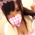 【未経験】CHIKA(チカ)