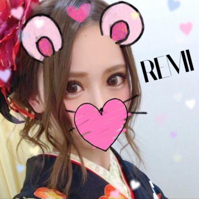 【未経験】REMI(レミ)