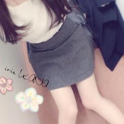 【未経験】KANA(カナ)