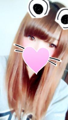【未経験】SAYAKA(サヤカ)