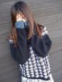 【未経験】神界(しんかい)21才 可愛い若奥様