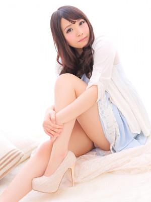 【新人】★アマネちゃん