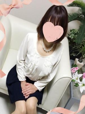 【未経験】結衣(ゆい)