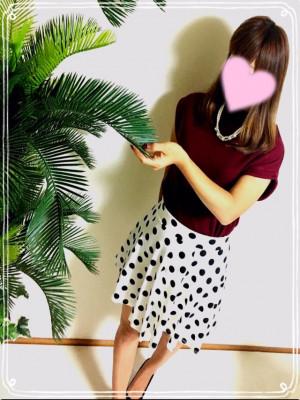 【未経験】ARISA(アリサ)