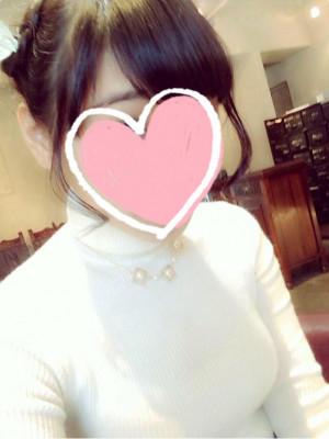 【未経験】MISA(ミサ)