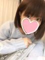 【体験】SAYUKI(サユキ)
