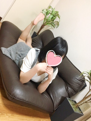 【体験】NON(ノン)