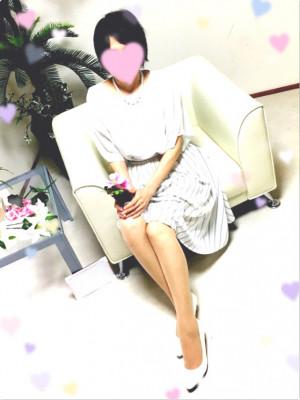 【未経験】春(はる)