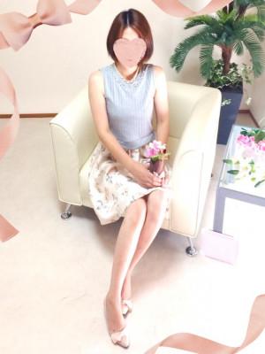 【未経験】香澄(かすみ)