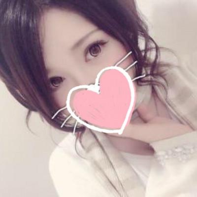 【新人】SAKI(サキ)