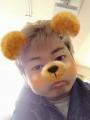 【未経験】MenDeri 大輝(だいき)19才 カワイイメンデリくん