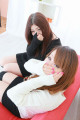 【新人】3P黒岩&花沢