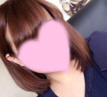 【未経験】ゆみ