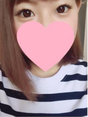 【体験】YUME(ユメ)