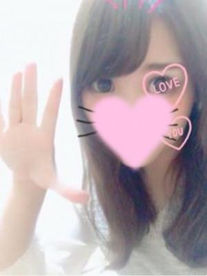 【体験】NANA(ナナ)