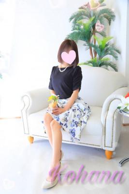 【未経験】小花(こはな)