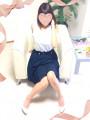【体験】星波(ほなみ)