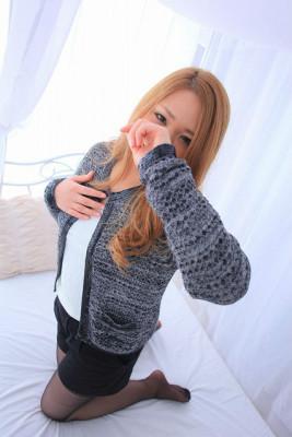 【体験】南(みなみ )27才 小柄で美人