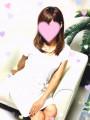【未経験】美咲(みさき)