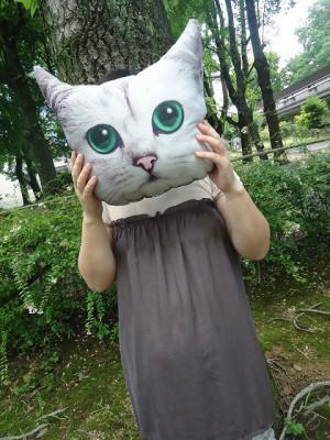 【新人】【天然おでぶ】千田(ちだ)26歳