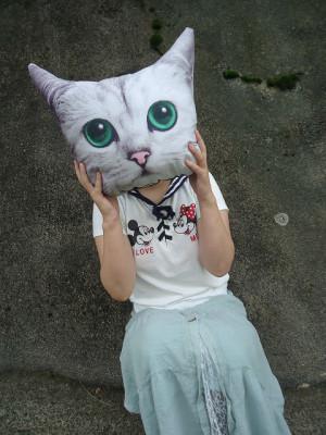 【体験】西岡(にしおか)31才