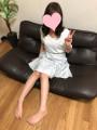 【体験】AOI(アオイ)