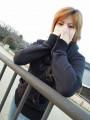 【体験】武田(たけだ)24才 可愛い癒し系