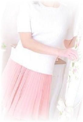 【新人】愛結(あゆ)