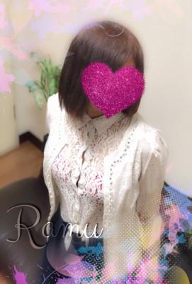【新人】RAMU(ラム)