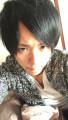【新人】◆MenDeri はる22才 人気メンデリくん