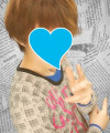 【体験】◆MenDeri ないと25才 イケメンでデートコースもOK!