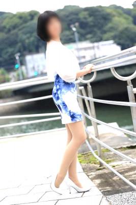 【新人】森 節子