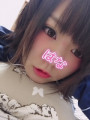 girl_no