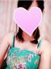 【新人】桜風 凛