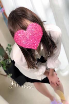 【体験】HIMENO(ヒメノ)