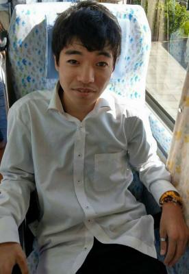 【新人】◆MenDeri こうし21才 倉敷駅前限定!