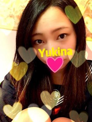 【体験】ユキナ