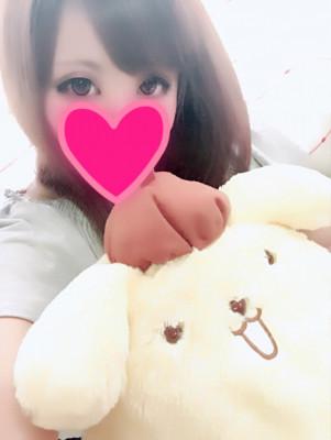 【新人】ASUKA(あすか)